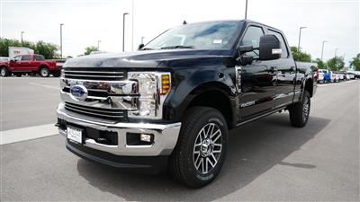 2019 F-350 Crew Cab 4x4,  Pickup #70895 - photo 8
