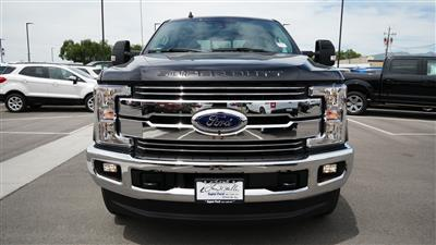 2019 F-350 Crew Cab 4x4,  Pickup #70895 - photo 9