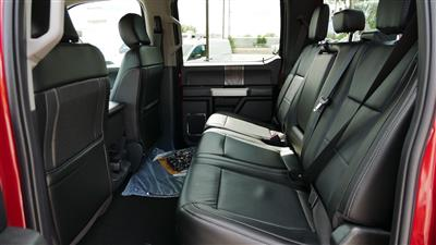 2019 F-350 Crew Cab 4x4,  Pickup #70918 - photo 25
