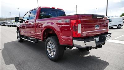 2019 F-350 Crew Cab 4x4,  Pickup #70918 - photo 6