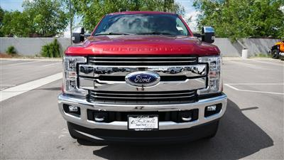 2019 F-350 Crew Cab 4x4,  Pickup #70918 - photo 9