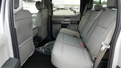2019 F-150 SuperCrew Cab 4x4, Pickup #70921 - photo 24