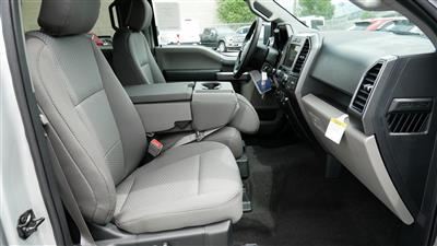 2019 F-150 SuperCrew Cab 4x4, Pickup #70921 - photo 33