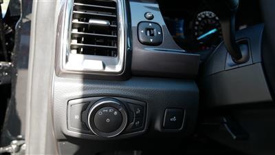 2019 Ranger SuperCrew Cab 4x4,  Pickup #70965 - photo 15