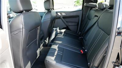 2019 Ranger SuperCrew Cab 4x4,  Pickup #70965 - photo 24