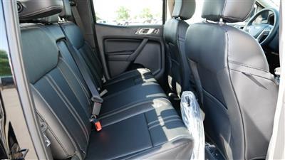 2019 Ranger SuperCrew Cab 4x4,  Pickup #70965 - photo 29