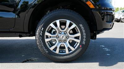 2019 Ranger SuperCrew Cab 4x4,  Pickup #70965 - photo 36