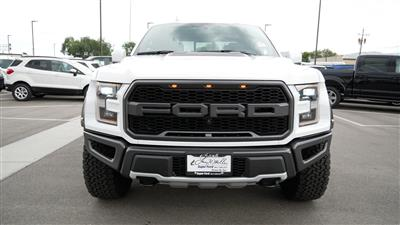 2019 F-150 SuperCrew Cab 4x4,  Pickup #70966 - photo 9