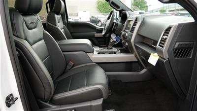 2019 F-150 SuperCrew Cab 4x4,  Pickup #70966 - photo 36