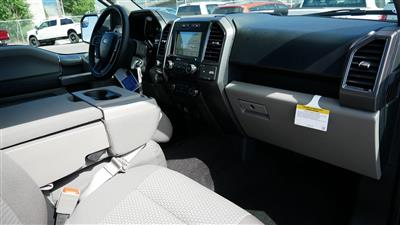 2019 F-150 SuperCrew Cab 4x4,  Pickup #70978 - photo 34