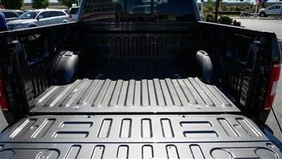 2019 F-150 SuperCrew Cab 4x4,  Pickup #70984 - photo 29