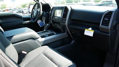 2019 F-150 SuperCrew Cab 4x4,  Pickup #70984 - photo 35