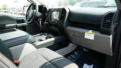 2019 F-150 SuperCrew Cab 4x4,  Pickup #70996 - photo 31