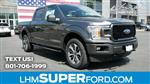 2019 F-150 SuperCrew Cab 4x4,  Pickup #70996 - photo 1