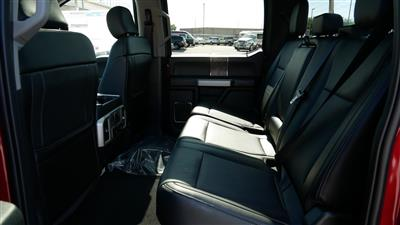 2019 F-350 Crew Cab 4x4,  Pickup #71002 - photo 26
