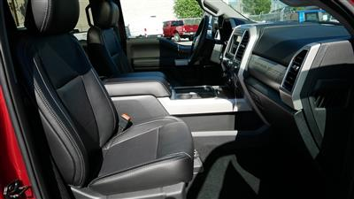 2019 F-350 Crew Cab 4x4,  Pickup #71002 - photo 34