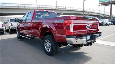 2019 F-350 Crew Cab 4x4,  Pickup #71002 - photo 6