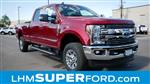 2019 F-350 Crew Cab 4x4,  Pickup #71002 - photo 1