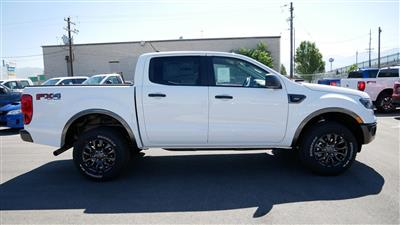 2019 Ranger SuperCrew Cab 4x4,  Pickup #71004 - photo 3