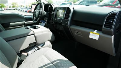 2019 F-150 SuperCrew Cab 4x4, Pickup #71010 - photo 34