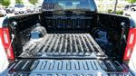 2019 Ranger SuperCrew Cab 4x4,  Pickup #71027 - photo 23
