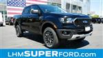 2019 Ranger SuperCrew Cab 4x4,  Pickup #71027 - photo 1