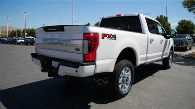 2019 F-350 Crew Cab 4x4, Pickup #71088 - photo 2