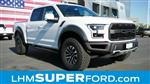 2019 F-150 SuperCrew Cab 4x4,  Pickup #71098 - photo 1