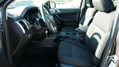 2019 Ranger SuperCrew Cab 4x4,  Pickup #71118 - photo 13