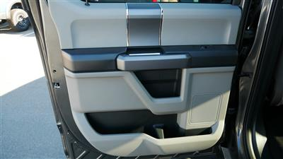 2019 F-150 SuperCrew Cab 4x4,  Pickup #71125 - photo 26