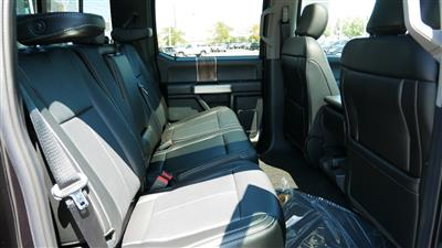 2019 F-150 SuperCrew Cab 4x4, Pickup #71127 - photo 31