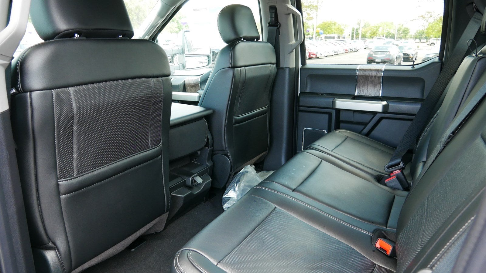 2019 F-350 Crew Cab 4x4,  Pickup #71132 - photo 26