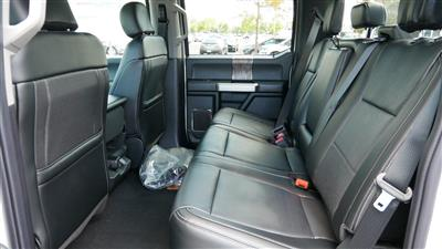 2019 F-350 Crew Cab 4x4,  Pickup #71132 - photo 25