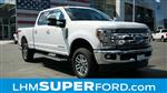 2019 F-350 Crew Cab 4x4,  Pickup #71132 - photo 1