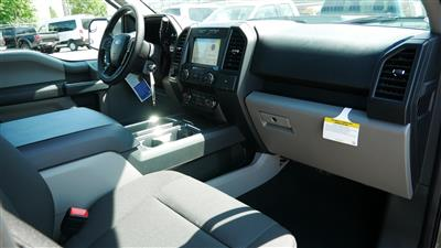 2019 F-150 SuperCrew Cab 4x4, Pickup #71146 - photo 32