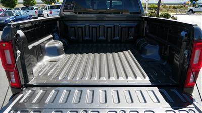 2019 Ranger SuperCrew Cab 4x4, Pickup #71153 - photo 28