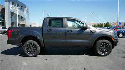 2019 Ranger SuperCrew Cab 4x4, Pickup #71153 - photo 3