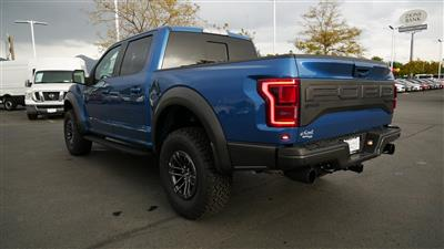 2019 F-150 SuperCrew Cab 4x4,  Pickup #71157 - photo 6