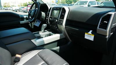 2019 F-150 SuperCrew Cab 4x4,  Pickup #71166 - photo 36