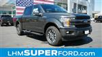 2019 F-150 SuperCrew Cab 4x4,  Pickup #71166 - photo 1