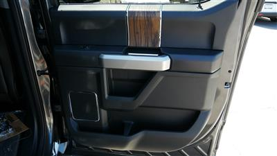 2019 F-150 SuperCrew Cab 4x4, Pickup #71167 - photo 32