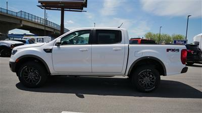 2019 Ranger SuperCrew Cab 4x4, Pickup #71168 - photo 7