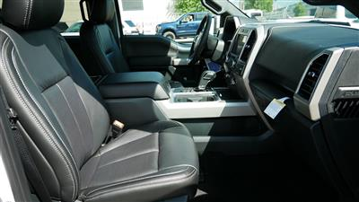 2019 F-150 SuperCrew Cab 4x4, Pickup #71177 - photo 35