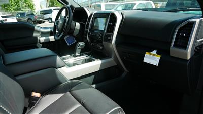 2019 F-150 SuperCrew Cab 4x4, Pickup #71177 - photo 36