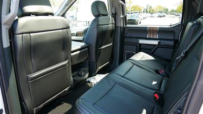 2019 F-150 SuperCrew Cab 4x4, Pickup #71190 - photo 27