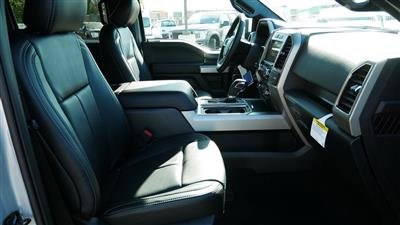 2019 F-150 SuperCrew Cab 4x4,  Pickup #71192 - photo 35