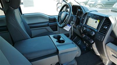2019 F-150 SuperCrew Cab 4x4, Pickup #71210 - photo 31