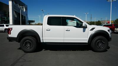 2019 F-150 SuperCrew Cab 4x4,  Pickup #71235 - photo 3