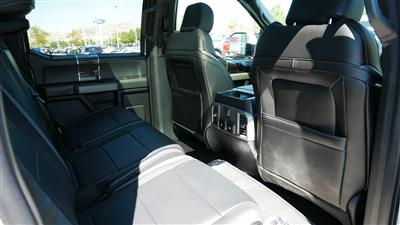 2019 F-150 SuperCrew Cab 4x4,  Pickup #71235 - photo 33