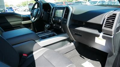 2019 F-150 SuperCrew Cab 4x4,  Pickup #71235 - photo 37